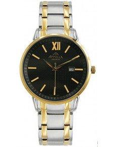 Мужские часы APPELLA A-4197-2004
