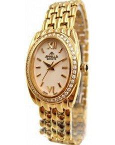 Женские часы APPELLA A-4084-1002