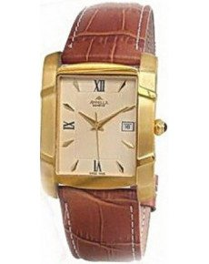 Мужские часы Appella A-4091-1012