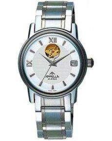 Мужские часы APPELLA AM-1013-3001