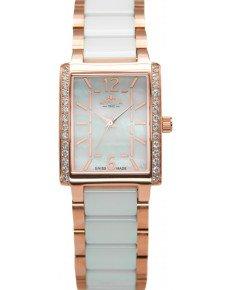 Женские часы APPELLA AP.4396.42.1.0.01