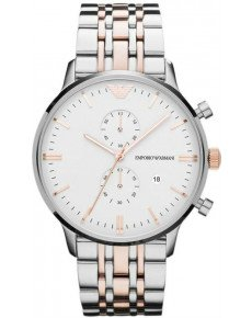 Мужские часы ARMANI AR0399