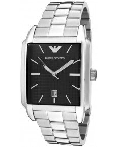 Мужские часы ARMANI AR0482