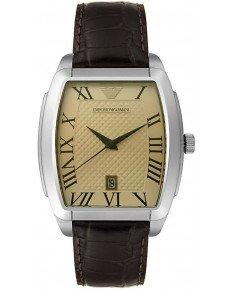 Мужские часы ARMANI AR0934