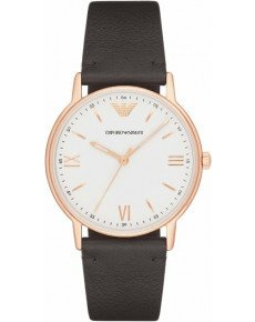 Часы ARMANI AR11011