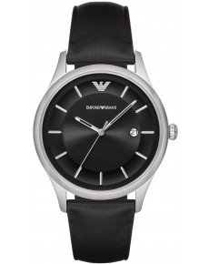 Часы ARMANI AR11020