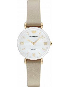 Часы ARMANI AR11041