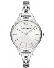 Часы ARMANI AR11054