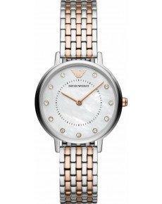 Часы ARMANI AR11094