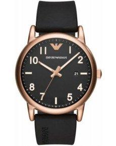 Часы ARMANI AR11097