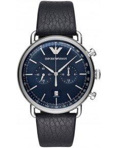 Часы ARMANI AR11105