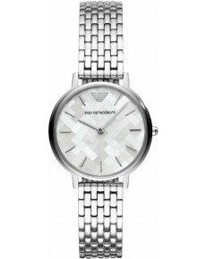 Часы ARMANI AR11112