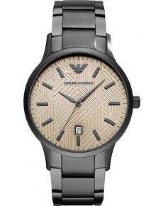 Часы ARMANI AR11120