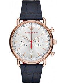 Часы ARMANI AR11123