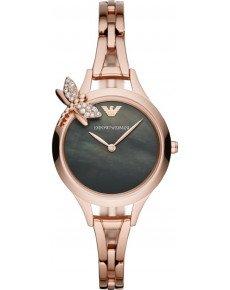 Часы ARMANI AR11139