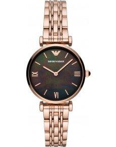 Часы ARMANI AR11145