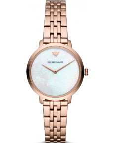 Часы ARMANI AR11158