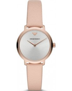 Часы ARMANI AR11160