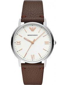 Часы ARMANI AR11173
