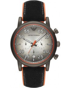 Часы ARMANI AR11174