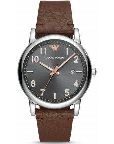 Часы ARMANI AR11175