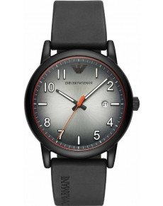 Часы ARMANI AR11176