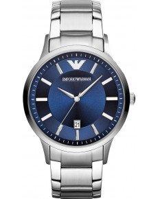 Часы ARMANI AR11180