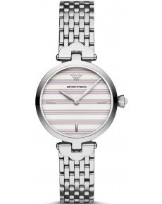 Часы ARMANI AR11195