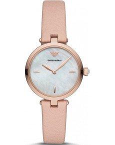 Часы ARMANI AR11199