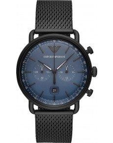 Часы ARMANI AR11201