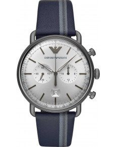 Часы ARMANI AR11202