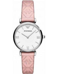 Часы ARMANI AR11205