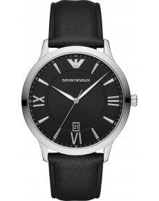Часы ARMANI AR11210