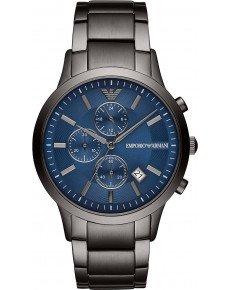 Часы ARMANI AR11215