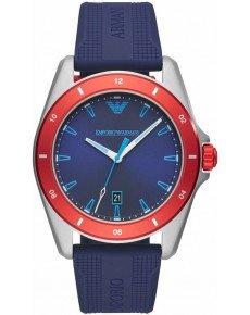 Часы ARMANI AR11217