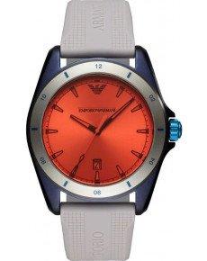 Часы ARMANI AR11218