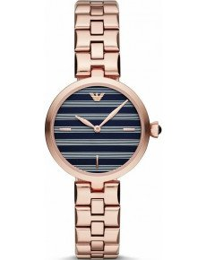 Часы ARMANI AR11220
