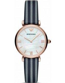 Часы ARMANI AR11224