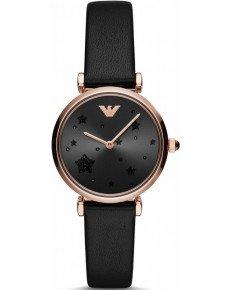 Часы ARMANI AR11225