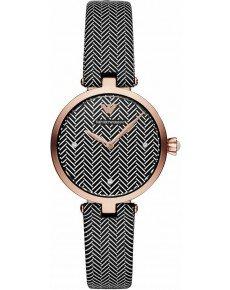 Часы ARMANI AR11237
