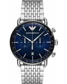 Часы ARMANI AR11238
