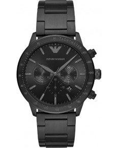 Часы ARMANI AR11242