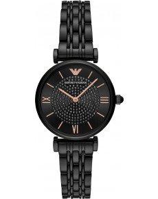 Часы ARMANI AR11245