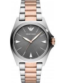 Часы ARMANI AR11256