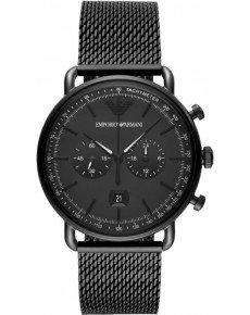 Часы ARMANI AR11264