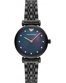 Часы ARMANI AR11268