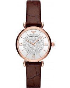 Часы ARMANI AR11269