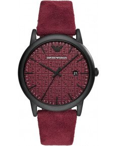 Часы ARMANI AR11273