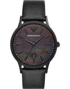 Часы ARMANI AR11276