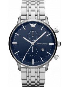Мужские часы ARMANI AR1648